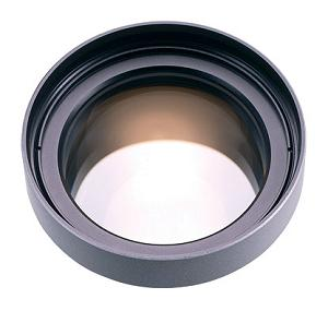 Tele Conversion Lens - GL-AT30 - Introduction