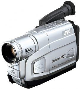 GR-AX880