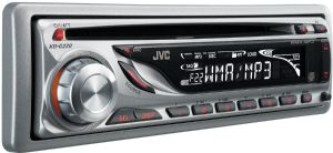 am fm cd receiver kd g220 introduction rh support jvc com jvc kd-g220 wiring diagram Pioneer DEH -4300UB