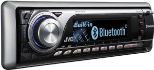 19855 bluetooth receiver kd bt1 introduction jvc kd-bt1 wiring diagram at bayanpartner.co