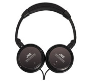 Noise Canceling Headphones - HA-NC80