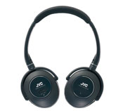 Noise Canceling Headphones - HA-NC250