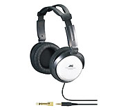 Full Size Around-Ear Headphones - HA-RX500