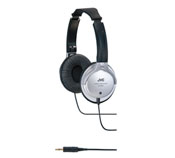 Monitoring Headphone - HA-M300