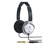 Monitoring Headphone - HA-M500