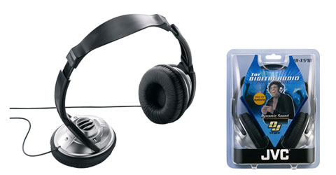 DJ Headphone - HA-V570 - Ratings and Reviews