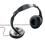 DJ Headphone - HA-V570