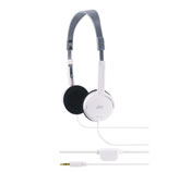 Light Weight Headphone - HA-L50VW