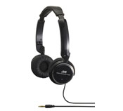 Light Weight Headphones - HA-S350B