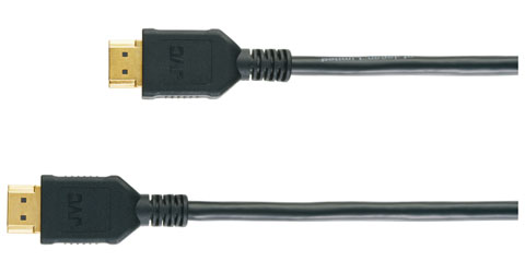 HDMI Cable - VX-HD130N