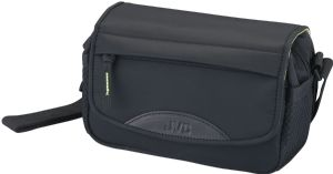 Carrying Bag - CB-VM70U - Introduction