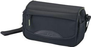 Carrying Bag - CB-VM70U - Introduction