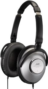 Light Weight Headphones - HA-S700 - Introduction
