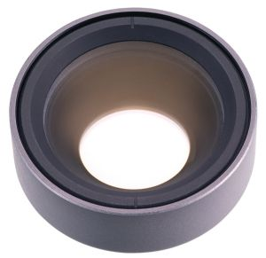 Wide Conversion Lens - GL-V0730U - Introduction