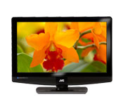 32″ Class (31.5″ Diagonal) LCD TV - LT-32DM20 - Introduction