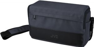 Multifunction Carrying Bag - CB-VM80 - Introduction