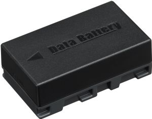 Standard Data Battery - BN-VF908U - Introduction