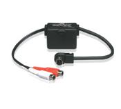 J-Link Line Input Adapter