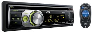 24839 cd receiver w front aux kd r610 introduction jvc kd-r610 wiring diagram at letsshop.co