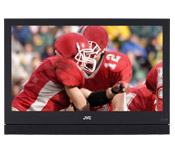 Xiview 120Hz 1080p LCD Monitor - LT-32WX50 - Features
