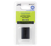 Battery Pack - BN-VG114US - Dealer Listing