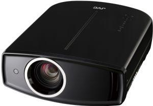 DLA-HD250