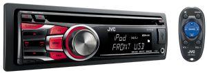 single din cd receiver kd r520 introduction rh support jvc com