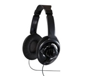 Monitoring Headphones - HA-X580