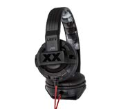 XX Series On-Ear Headphones - HA-S4X