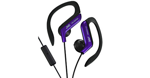 Who Sells Premium Sound Quality Wired Headset Metal Earbuds Microphone For T-Mobile Nokia Lumia 925 - T-Mobile Samsung Galaxy...