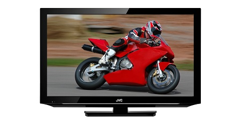 46-Inch Class Full HD LCD TV - LT-46AM73 - Introduction
