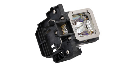 Replacement Lamp For D Ila Projectors Pk L2312ug