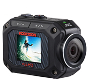 Action Camera - GC-XA2 - Dealer Listing