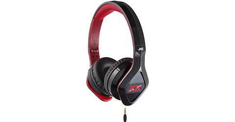 Elation XX Headband - HA-SR100X