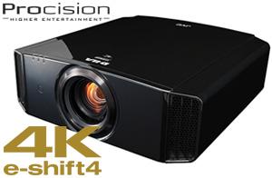 DLA-X750R
