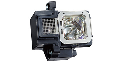 Replacement Lamp for 2016-2018 Projectors - PK-L2615UG - Features