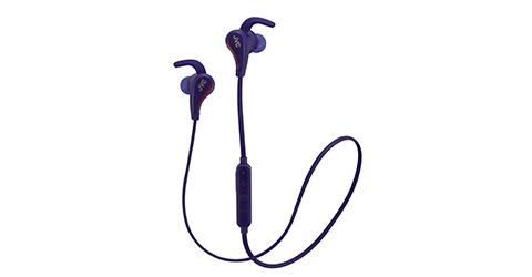 Pivot Motion Bluetooth - HA-ET50BT