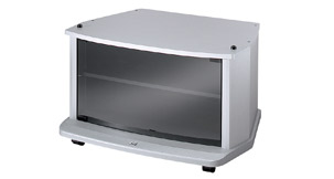 Televisions   JVC USA  Products