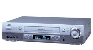 HR-S9900U