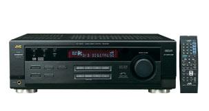 RX-6020VBK