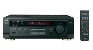 RX-7020VBK