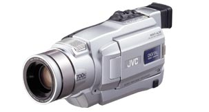 mini dv gr dvl120u introduction rh support jvc com JVC Grv10 JVC Everio Gz