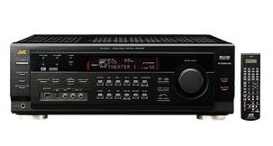 RX-8020VBK