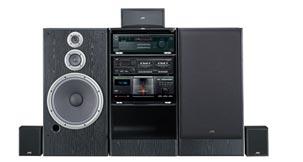 GX-10095 MEGA