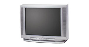 27″ to 30″ TV - AV-27D303 - Features
