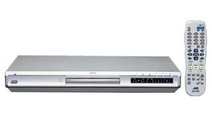 single tray dvd player xv n5sl introduction rh support jvc com JVC DVD VCR Combo Player JVC DVD Back