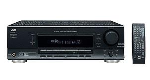 RX-6030VBK