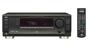 RX-8030VBK