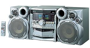 MX-KA6