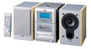 FS-H30